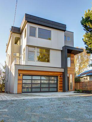 5339 21st Ave SW, Seattle, WA 98106