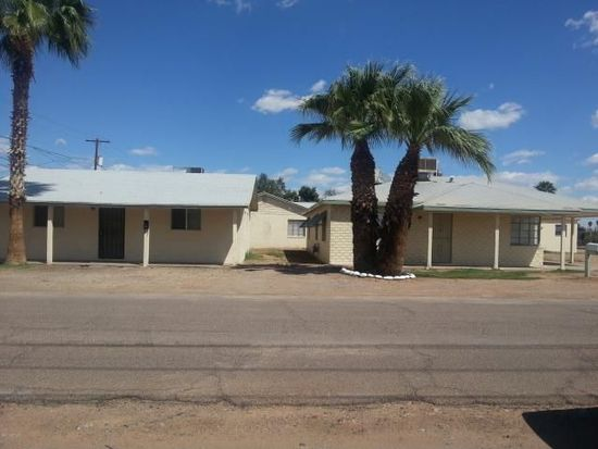 1307 N 13th St, Phoenix, AZ 85006