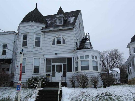 302 Western Ave, Albany, NY 12203