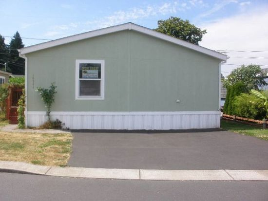 16341 SE 80th Ave, Milwaukie, OR 97267