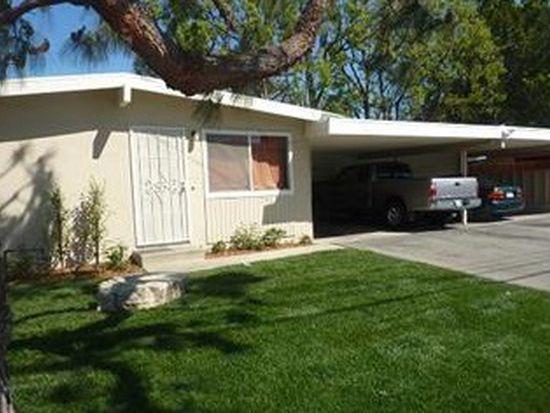 14800 S Normandie Ave, Gardena, CA 90247