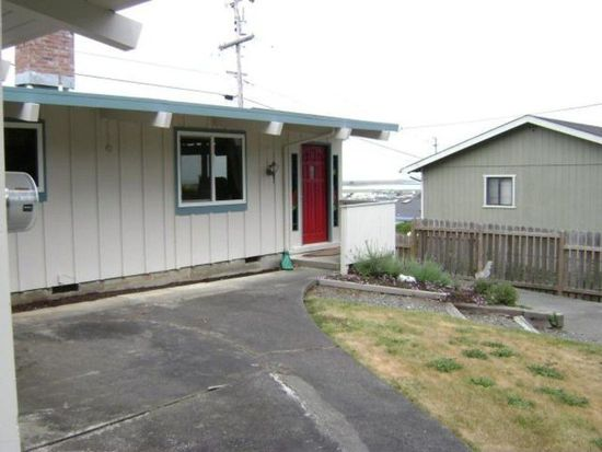 6391 Longview Rd, Eureka, CA 95503