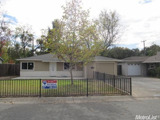 3208 Churchill Rd, Sacramento, CA 95864