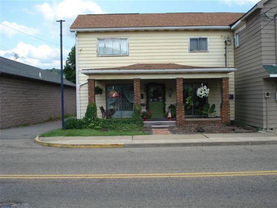 807 Franklin St, Toronto, OH 43964