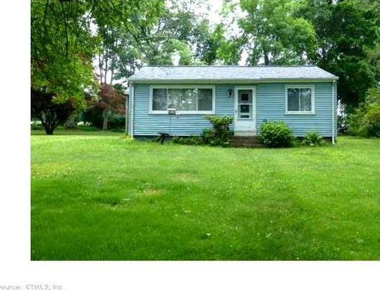 108 Chesterfield Rd, East Lyme, CT 06333