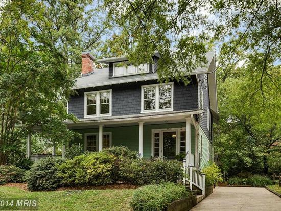 7710 takoma ave takoma park md 20912 is recently sold zillow Home furniture and more langley park md