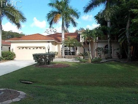 14861 Bald Eagle Dr, Fort Myers, FL 33912