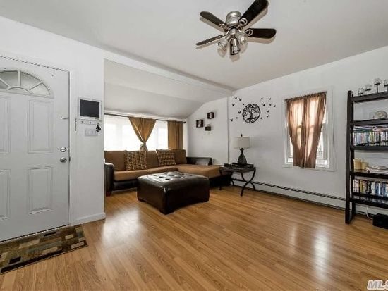 709 Lincoln St, Baldwin, NY 11510