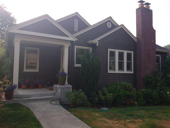3312 8th Ave W, Seattle, WA 98119