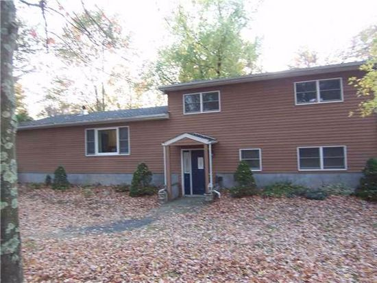 2259 State Route 300, Wallkill, NY 12589