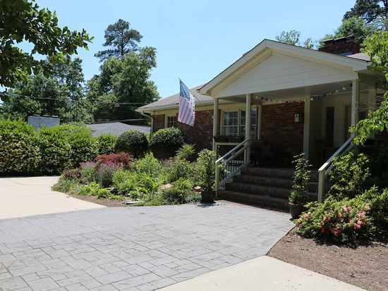 2241 Coley Forest Pl, Raleigh, NC 27607