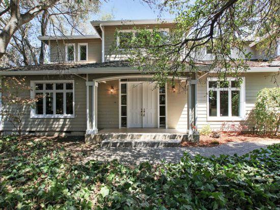 1070 Coleman Ave, Menlo Park, CA 94025