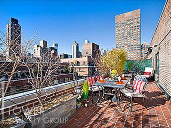 420 E 64th St # WPHE, New York, NY 10065