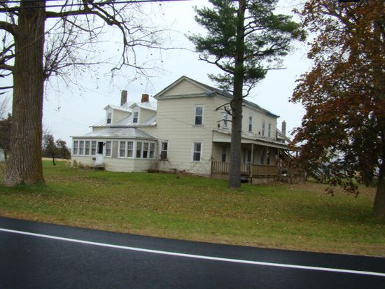 9528 State Route 9, Chazy, NY 12921