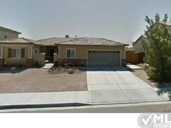 13075 Whispering Creek Way, Victorville, CA 92395