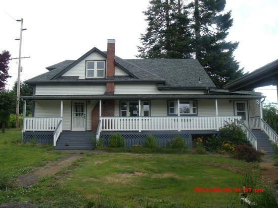 203 Stearns Rd, Chehalis, WA 98532