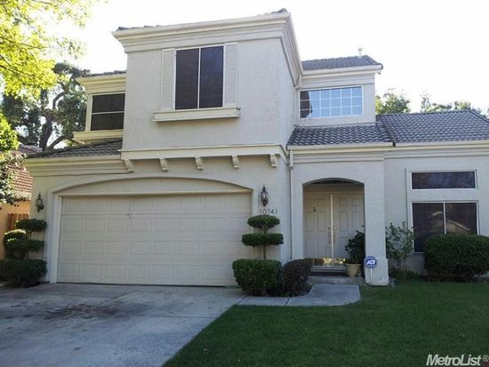 10741 Pleasant Valley Cir, Stockton, CA 95209