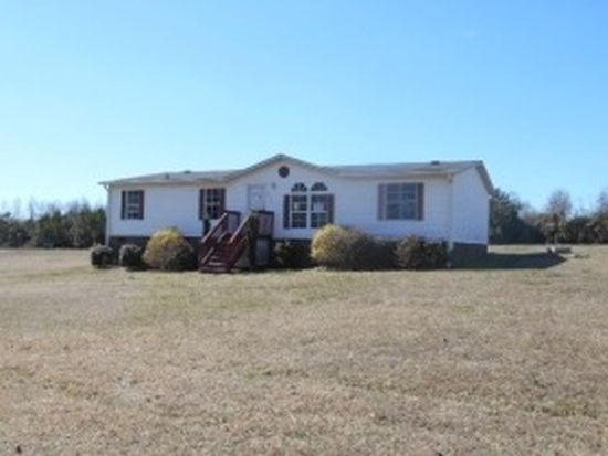 8916 Kennebec Rd, Willow Spring, NC 27592