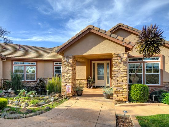 5750 Fernwood Dr, Shingle Springs, CA 95682