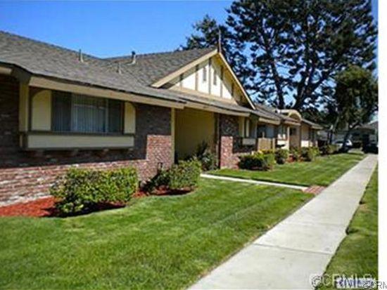1677 W Cindy Ln, Anaheim, CA 92802