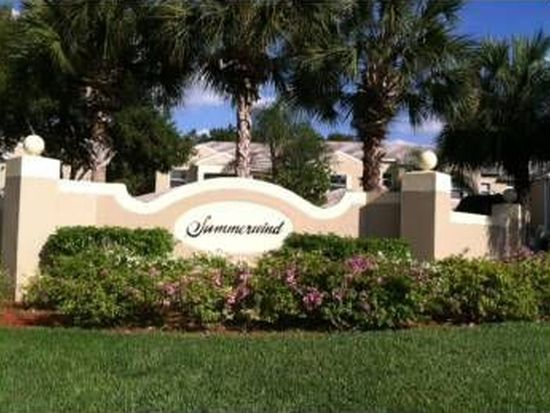 12090 Summergate Cir APT 103, Fort Myers, FL 33913