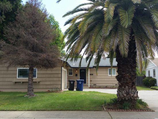 2515 Moscano Way, Rancho Cordova, CA 95670