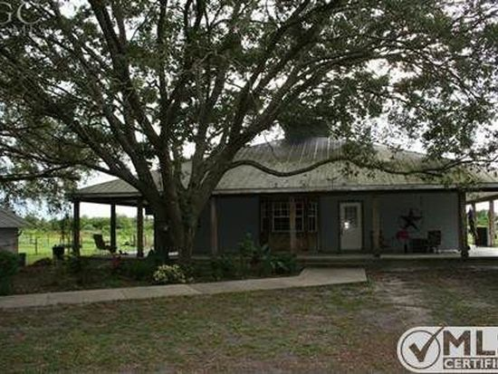 4440 Orange River Loop Rd, Fort Myers, FL 33905