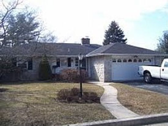 117 Orchard Ln, Boyertown, PA 19512