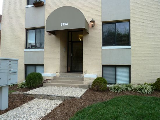 5754 Colorado Ave NW APT 302, Washington, DC 20011