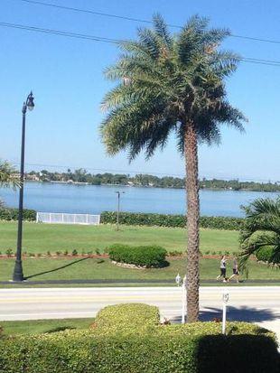 3450 S Ocean Blvd # 122, Palm Beach, FL 33480