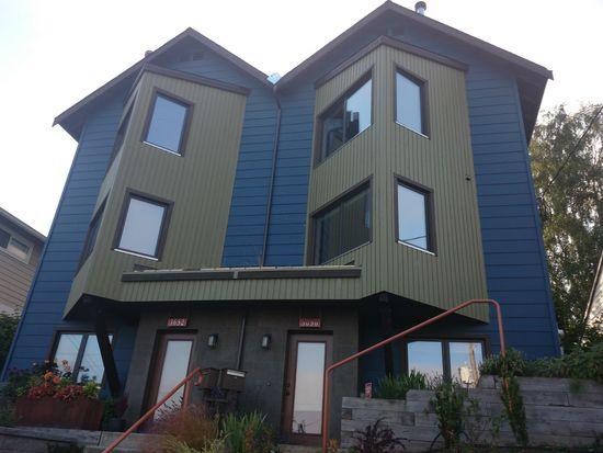 3650 13th Ave W, Seattle, WA 98119