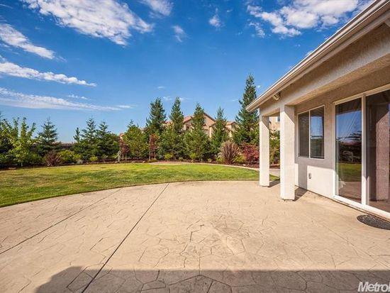 16 Annell Ct, Sacramento, CA 95835