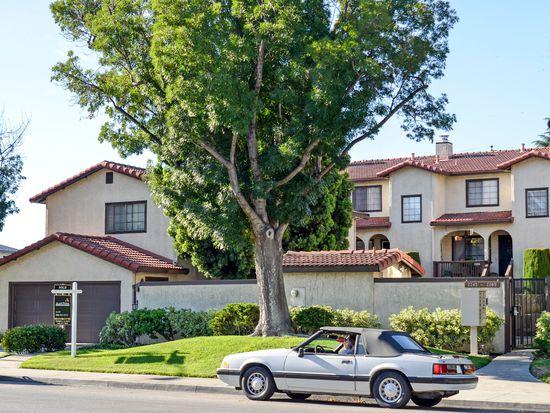 2257 Anna Dr, Santa Clara, CA 95050