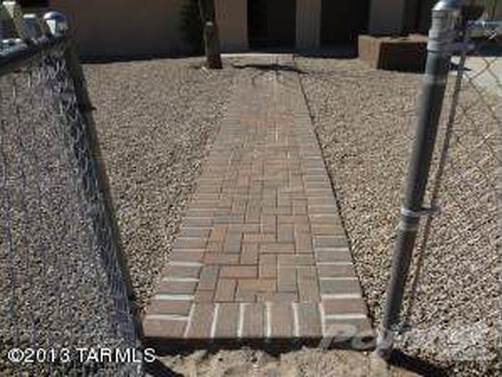 6620 S 10th Ave, Tucson, AZ 85756