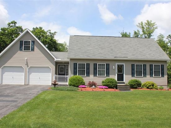 10 Forge Hill Dr, Ilion, NY 13357