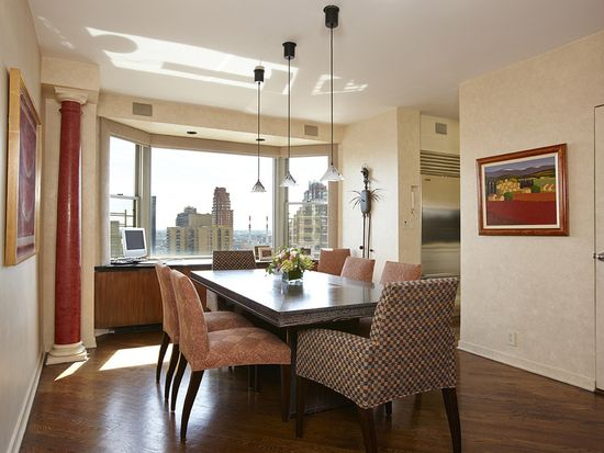 300 E 74th St APT 36G, New York, NY 10021
