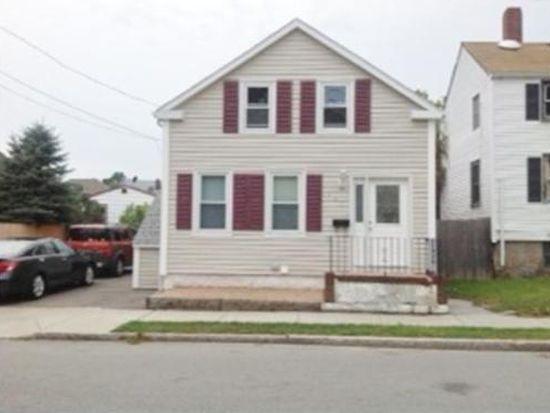 193 Cedar St, New Bedford, MA 02740