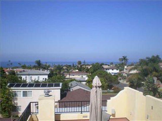 929 Archer St, San Diego, CA 92109