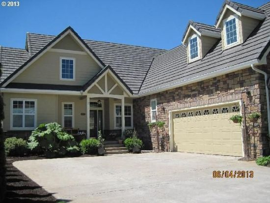 1229 Masters Ave, Creswell, OR 97426