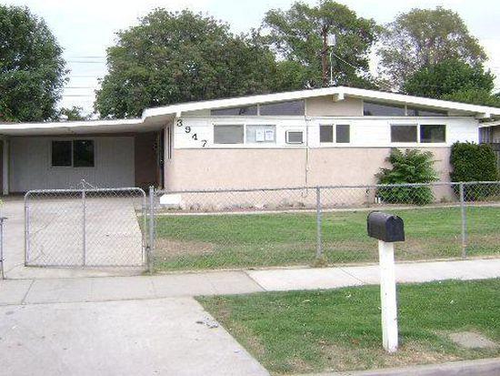 3947 Broadmoor St, Riverside, CA 92503