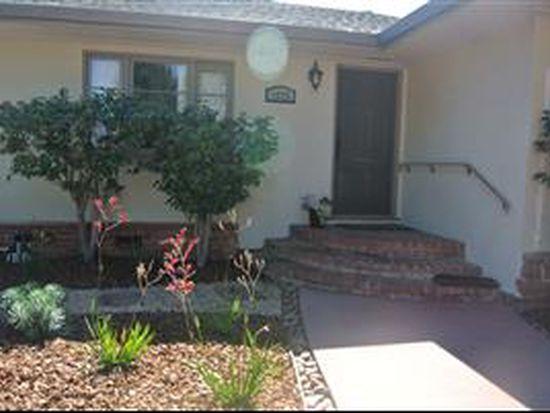 1075 Arbor Rd, Menlo Park, CA 94025