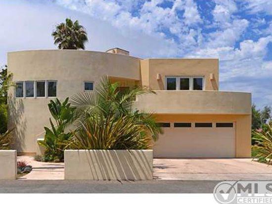 260 23rd St, Del Mar, CA 92014