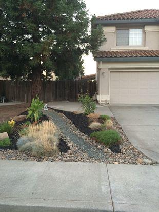 242 Willow Green Way, Vacaville, CA 95687