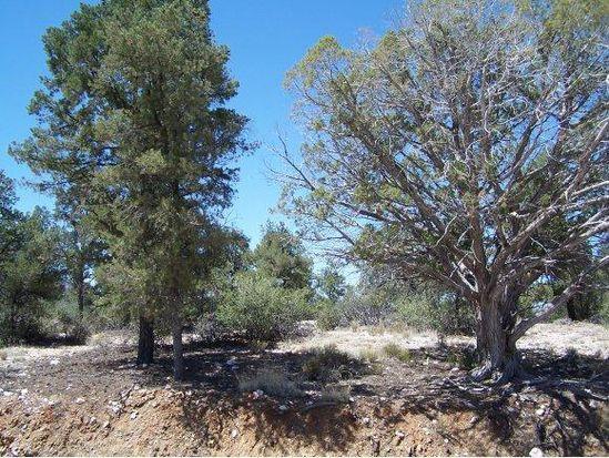 6735 W Almosta Ranch Rd # 20, Prescott, AZ 86305