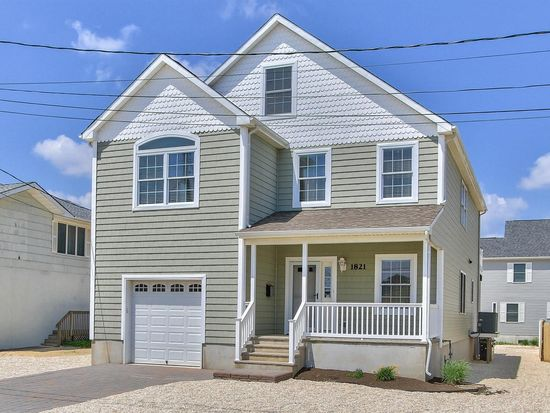1821 Bay Blvd, Seaside Heights, NJ 08751