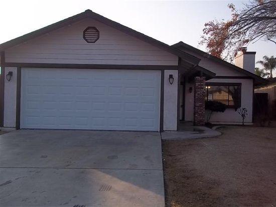912 Orangewood St, Bakersfield, CA 93306
