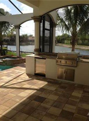10560 Via Milano Dr, Miromar Lakes, FL 33913
