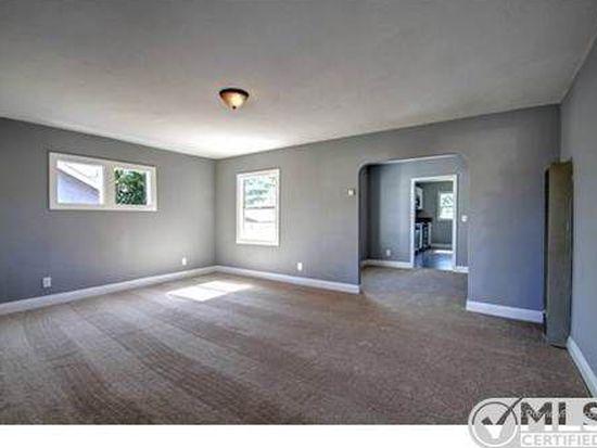 3238 Highland Ave, San Diego, CA 92105