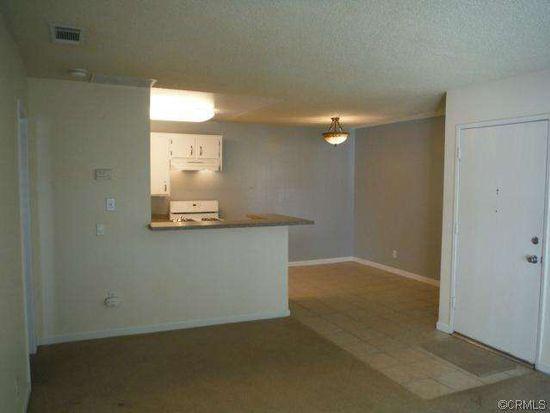 26200 Redlands Blvd APT 84, Redlands, CA 92373
