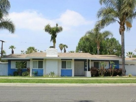 1981 Wetherly Way, Riverside, CA 92506